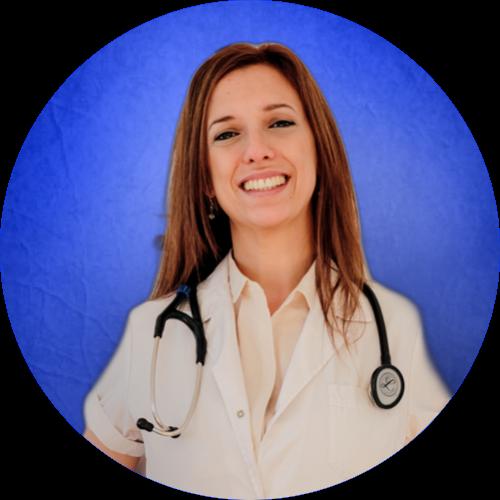 Dra. Mara López Wortzman