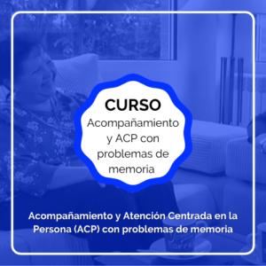 problemas de memoria CURSO LOURDES BERMEJO