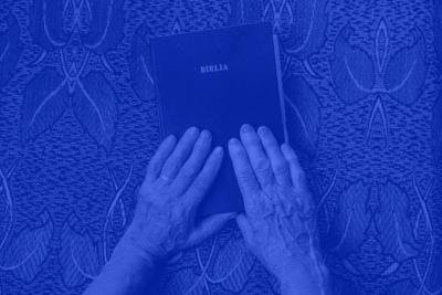 portada curso espiritualidad personas mayores